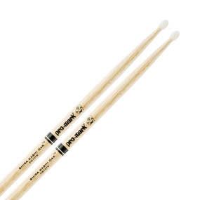 Барабанные палочки PROMARK PW727N SHIRA KASHI™ OAK 727N