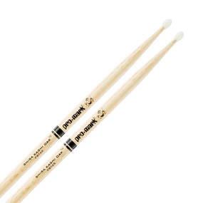 Барабанные палочки и щетки PROMARK PW7AN SHIRA KASHI™ OAK 7AN