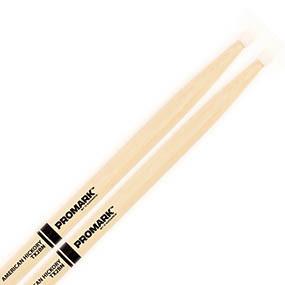 Барабанные палочки и щетки PROMARK TX2BN HICKORY 2BN