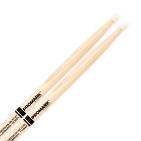 Барабанные палочки и щетки PROMARK TX2BXN HICKORY 2BXN DAVE LOMBARDO