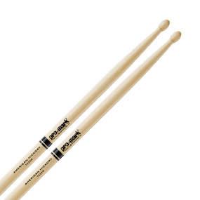 Барабанные палочки и щетки PROMARK TX2SW HICKORY 2S