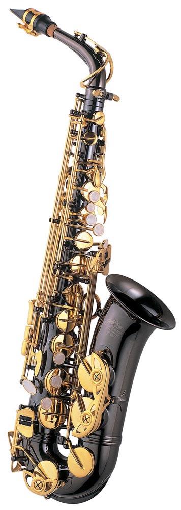 Саксофон J.MICHAEL AL-800BL Alto Saxophone