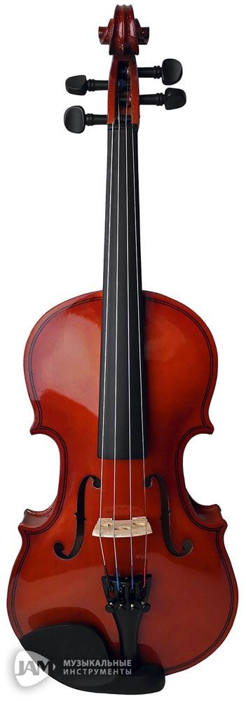 Скрипка PARKSONS CV101 1/4