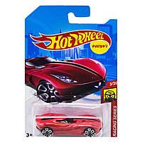 Машинка Hot Wheel