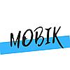 mobik - наушники беспроводные, фитнес-трекеры, смарт-часы Xiaomi, QCY, Haylou, Redmi, Honor
