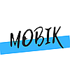 mobik - товары для детей и взрослых