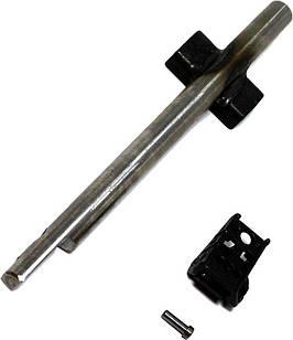Группа шпинделей для сабельной пилы Bosch PSA 900 E (1619PA0471)
