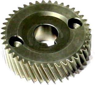 Зубчасте колесо провідне шабельної пилки Bosch GSA 1100 E (1619PA0474)