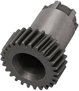 Зубчасте колесо провідне шабельної пилки Bosch PSA 700 E (1619PA4012)