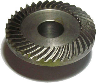 Зубчасте колесо провідне шабельної пилки Bosch PSA 900 E (1619PA1982)