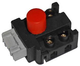 Вимикач шабельної пилки Bosch GSA 1200 E (2610925949)