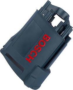 Корпус мотора шабельної пилки Bosch GSA 1200 E (2610918050)