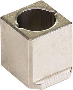 Корпус приладу пилки шабельної Bosch PSA 900 E (1619PA1317)