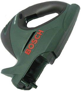Корпус приладу шабельної пилки Bosch PSA 700 E (1619PA3959)