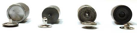 Матрица на кнопку D12,5мм - №54, фото 2