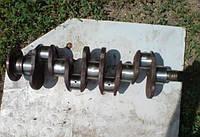 Коленвал ГАЗ Волга 2410 31029 3110 31105 402 двигатель стандарт