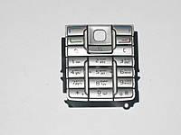 Клавиатура    nokia    E60