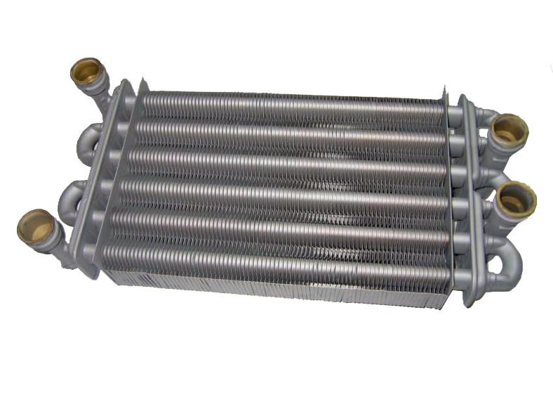 Теплообменник sime format zip Пластинчатый теплообменник Alfa Laval AQ6-FD Уфа