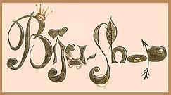 Biju Shop – украшения, йога-аксессуары
