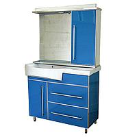 Комплект мебели RoyalButh Elit 9008ng