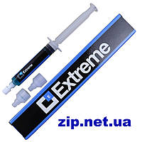 Герметик для фреона Extreme 12 ml. Для всех фреонов, Errecom, Италия