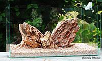 Композиция из Dragonstone K8 для аквариума от 50л, фото 1