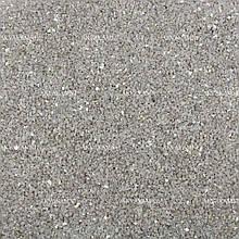 Кварцовий Грунт обкатаний 1-2мм світлий для акваріума