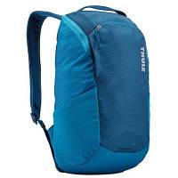 Рюкзак Thule Backpack EnRoute 14L TEBP-313 (Poseidon) (3203590)