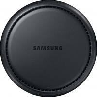 Док-станція Samsung DeX Station для Galaxy S8   S8+ (EE-MG950BBRGRU)