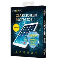 Стекло защитное BIOLUX для Apple Ipad Mini/Mini 2 (BG-TAIM)