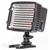 Спалах Meike Накамерне світло LED MK160 (MK160)