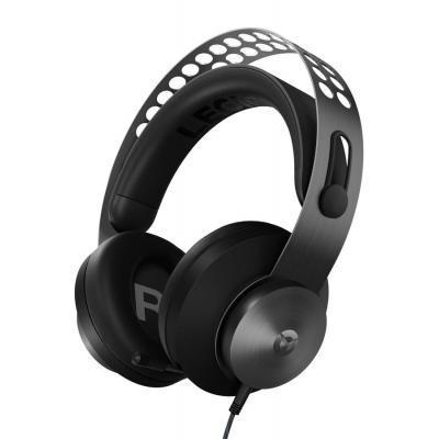 Наушники Lenovo Legion H500 Pro 7.1 Surround Sound Gaming Headset (GXD0T69864)