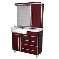 Комплект мебели RoyalButh Elit 9008br