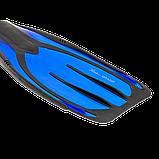 Ласты Marlin Grand Blue (M-L (41-43)), фото 4