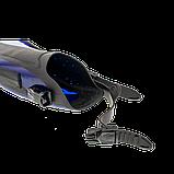 Ласты Marlin Grand Blue (M-L (41-43)), фото 5