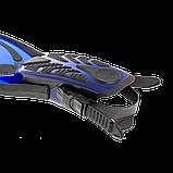 Ласты Marlin Grand Blue (M-L (41-43)), фото 7