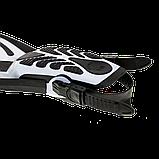Ласти Marlin Grand White (M-L (41-43)), фото 7