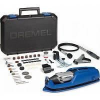 Гравер Dremel 4000-4/65 (F. 013.400.0 JT)