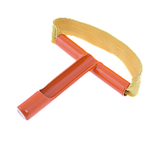 Заряжалка безпечна Marlin 14 мм Orange