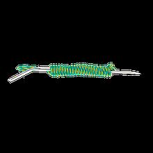 Кукан Marlin з нейлоновим шнуром