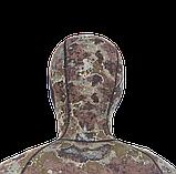 Гидрокостюм Marlin Skilur Green 2.0 9 мм (56), фото 10