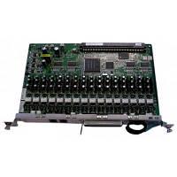 Плата розширення для АТС X-TDA6174XJ PANASONIC (KX-TDA6174XJ)