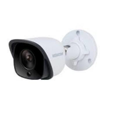 Камера видеонаблюдения KEDACOM IPC2253-FNB-PIR40-L0360 (3.6) (IPC2253-FNB-PIR40-L0360)