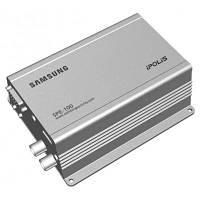 Відеокодер Samsung SPE-100P/AC