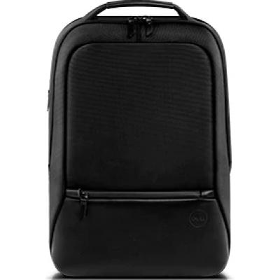 Рюкзак для ноутбука Dell 15 Premier Slim Backpack (460-BCQM)