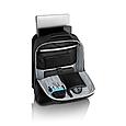 Рюкзак для ноутбука Dell 15 Premier Slim Backpack (460-BCQM), фото 2