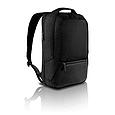 Рюкзак для ноутбука Dell 15 Premier Slim Backpack (460-BCQM), фото 3