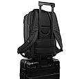 Рюкзак для ноутбука Dell 15 Premier Slim Backpack (460-BCQM), фото 4