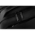 Рюкзак для ноутбука Dell 15 Premier Slim Backpack (460-BCQM), фото 5