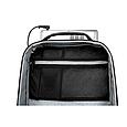 Рюкзак для ноутбука Dell 15 Premier Slim Backpack (460-BCQM), фото 6